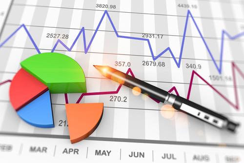 Csi Wealth Management Essentials Pdf To Jpg